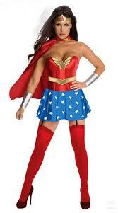 Lingerie Halloween Costumes Woman Captain America Cosplay Lingerie Costume Superwoman