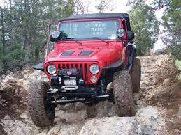 jeep hood vents hood vents install for cj yj tj xj savagesun4x4 savagesun