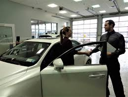lexus for sale rochester ny burdick lexus cicero syracuse u0026 de witt ny new u0026 used car dealer