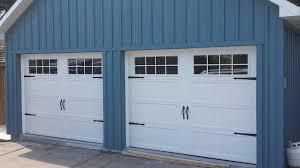 Apex Overhead Doors Residential Garage Doors Apex Industries