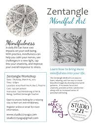 Floyd Va Map Visit Floyd Virginia Zentangle Mindful Art Workshop