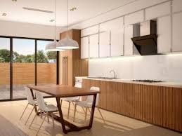 Design Line Kitchens by Kitchen Layouts