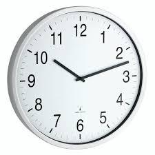 pendule de cuisine horloge de cuisine murale montre de cuisine design pendule cuisine
