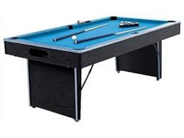 imperial sharpshooter pool table imperial pool tables tempe tucson slot machine store