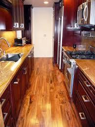 Kitchen Galley Kitchen Ideas Makeovers Galley Kitchen Designs U2013 Home Improvement 2017 Ideas With Galley