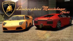 Lamborghini Murcielago Top Speed - lamborghini murcielago red gallery moibibiki 14
