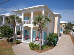 new year open 7 bedrooms w 5 king mstrs 1 vrbo