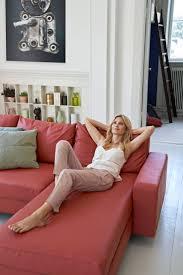 Relaxliegen Wohnzimmer Wohnzimmerm El 28 Besten We Henna Bilder Auf Pinterest Sofas Stressless