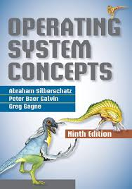 operating system concepts 9th part1 by shehab seu issuu