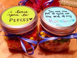 best 25 skittles gift ideas on deployment gifts