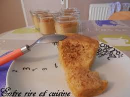 entre rire et cuisine gâteaux au lait praliné pralin à la multi délices entre rire
