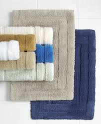 Extra Large Bathroom Rugs Extra Large Shower Mat Luxury Home Design