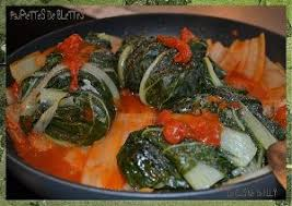 cuisine traditionnelle algeroise cuisine traditionnelle algeroise luxury specialites algeriennes