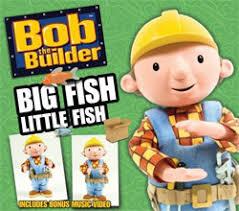 file bob builder big fish fish jpg