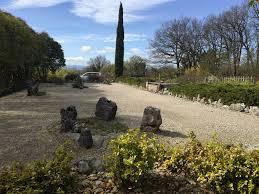pierre pour jardin zen jardin zen de montvendre avec des photos ce qu u0027il faut savoir