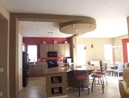 interior design great interior design on exotic purple wall paint