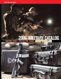 pelican military catalog coachella trading company