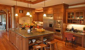 100 rustic kitchen cabinet ideas country style 13 rustic