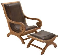 small leather chair with ottoman wonderful small leather chair with ottoman stunning leather chair