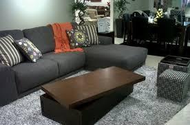 American Made Living Room Furniture - furniture dark pale american made living room furniture new