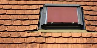 Free Estimates For Roofing by Take Advantage Of Free Estimates From M J Roofing M J Roofing