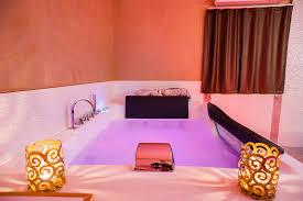 nuit d hotel avec dans la chambre chambre d hotel avec privatif lyon fashion designs