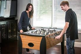 foosball table reviews 2017 buying guide archives