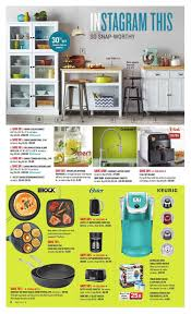 canadian tire in home catalogue march 10 to 30