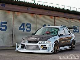 mitsubishi lancer evo modified 99 mitsubishi lancer evolution vi who u0027s the bozz modified
