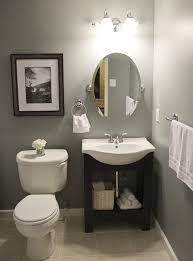 Concept Bathroom Makeovers Ideas Cool Bathroom Ideas On A Budget Gregorsnell Remodel Small