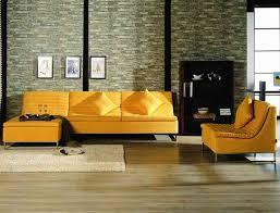 terrific design presence custom bar ideas attractive real home