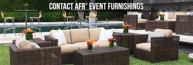 Patio Furniture Birmingham Al by Where To Rent Event Furniture Local Event Furniture Company