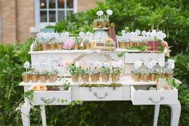 shabby chic wedding ideas shabby wedding shabby chic wedding ideas 2078107 weddbook