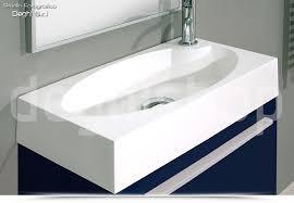 vasca da bagno salvaspazio vasca da bagno mobile finest mobile da bagno cm finitura larice a