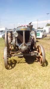vintage lamborghini tractor 41 best mezőgazdasági gépek images on pinterest antique tractors