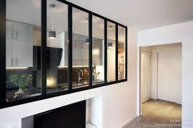 cuisine cote maison appartement des ées 70 remis à neuf batiik studio côté maison
