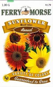 flower food packets 102 best seed packets images on vintage seed packets