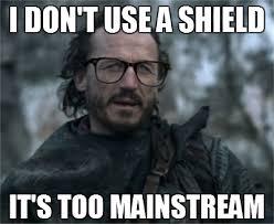 Les Meme - top 100 des meilleurs meme de game of thrones