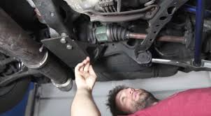 rob dahm rx7 rob dahm removes the entire rx 7 drivetrain so he can make the
