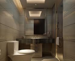 model bathrooms fine bathroom designs on bathroom models topotushka com