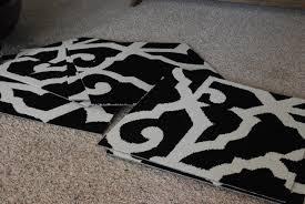 carpet tiles the shabby nest my living room area rug flor carpet tiles