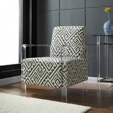 Grey And White Accent Chair Gray And White Accent Chairs 403 261acr 2 14 Image 57 Chair Design