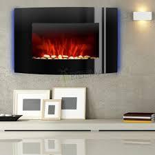 camini leroy merlin caminetto elettrico 2000w da parete effetto fiamma leroy merlin