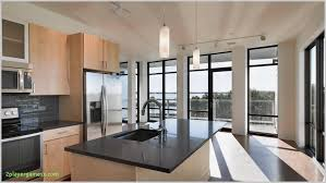 4 bedrooms apartments for rent bedroom best 4 bedroom apartments madison wi home design image