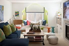 Online Interior Design Portfolio by Lucy Interior Design Interior Designers Minneapolis St Paul