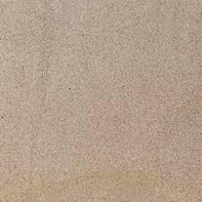 floor and decor granite countertops countertops floor decor