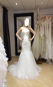 my best wedding dress poll should i wear the belt that comes with my wedding dress