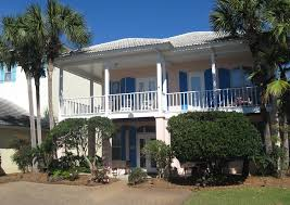 destin vacation rentals by southern vacation rentals