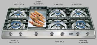 48 Inch Cooktop Gas Kitchen Amazing Along With Attractive 48 Cooktop Gas Inch Wolf