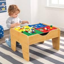 kids train table online toy store kidkraft